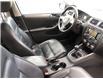 2014 Volkswagen Jetta 2.0 TDI Highline (Stk: V393935) in Hamilton - Image 11 of 16