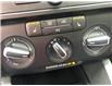 2014 Volkswagen Jetta 2.0 TDI Highline (Stk: V393935) in Hamilton - Image 13 of 16
