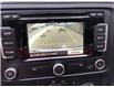 2014 Volkswagen Jetta 2.0 TDI Highline (Stk: V393935) in Hamilton - Image 14 of 16
