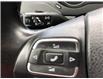 2014 Volkswagen Jetta 2.0 TDI Highline (Stk: V393935) in Hamilton - Image 15 of 16