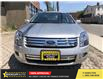 2009 Ford Fusion SEL (Stk: F132319) in Hamilton - Image 3 of 17
