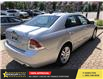 2009 Ford Fusion SEL (Stk: F132319) in Hamilton - Image 5 of 17