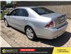 2009 Ford Fusion SEL (Stk: F132319) in Hamilton - Image 6 of 17