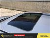 2009 Ford Fusion SEL (Stk: F132319) in Hamilton - Image 7 of 17