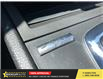 2009 Ford Fusion SEL (Stk: F132319) in Hamilton - Image 9 of 17