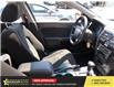 2009 Ford Fusion SEL (Stk: F132319) in Hamilton - Image 10 of 17