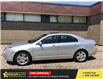 2009 Ford Fusion SEL (Stk: F132319) in Hamilton - Image 17 of 17