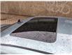 2009 Pontiac G6 GT (Stk: P130715) in Hamilton - Image 6 of 18