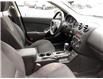 2009 Pontiac G6 GT (Stk: P130715) in Hamilton - Image 9 of 18