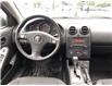 2009 Pontiac G6 GT (Stk: P130715) in Hamilton - Image 11 of 18