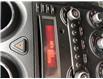 2009 Pontiac G6 GT (Stk: P130715) in Hamilton - Image 14 of 18