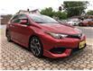 2017 Toyota Corolla iM Base (Stk: T539044) in Hamilton - Image 2 of 22
