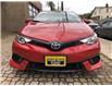 2017 Toyota Corolla iM Base (Stk: T539044) in Hamilton - Image 3 of 22