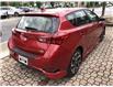 2017 Toyota Corolla iM Base (Stk: T539044) in Hamilton - Image 5 of 22