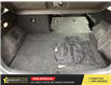 2017 Toyota Corolla iM Base (Stk: T539044) in Hamilton - Image 6 of 22
