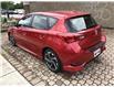 2017 Toyota Corolla iM Base (Stk: T539044) in Hamilton - Image 7 of 22