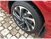 2017 Toyota Corolla iM Base (Stk: T539044) in Hamilton - Image 8 of 22