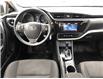 2017 Toyota Corolla iM Base (Stk: T539044) in Hamilton - Image 9 of 22