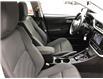 2017 Toyota Corolla iM Base (Stk: T539044) in Hamilton - Image 10 of 22