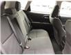 2017 Toyota Corolla iM Base (Stk: T539044) in Hamilton - Image 11 of 22