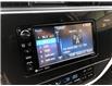 2017 Toyota Corolla iM Base (Stk: T539044) in Hamilton - Image 12 of 22