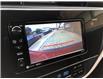 2017 Toyota Corolla iM Base (Stk: T539044) in Hamilton - Image 13 of 22