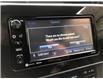 2017 Toyota Corolla iM Base (Stk: T539044) in Hamilton - Image 14 of 22