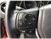 2017 Toyota Corolla iM Base (Stk: T539044) in Hamilton - Image 15 of 22