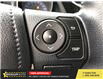 2017 Toyota Corolla iM Base (Stk: T539044) in Hamilton - Image 16 of 22
