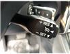 2017 Toyota Corolla iM Base (Stk: T539044) in Hamilton - Image 17 of 22