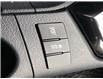 2017 Toyota Corolla iM Base (Stk: T539044) in Hamilton - Image 18 of 22