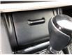 2017 Toyota Corolla iM Base (Stk: T539044) in Hamilton - Image 19 of 22