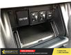 2017 Toyota Corolla iM Base (Stk: T539044) in Hamilton - Image 20 of 22