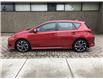 2017 Toyota Corolla iM Base (Stk: T539044) in Hamilton - Image 22 of 22