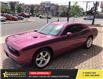 2010 Dodge Challenger R/T (Stk: D292136) in Hamilton - Image 2 of 22