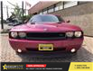 2010 Dodge Challenger R/T (Stk: D292136) in Hamilton - Image 3 of 22