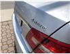 2012 Mercedes-Benz E-Class Base (Stk: M645352) in Hamilton - Image 4 of 21