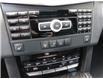 2012 Mercedes-Benz E-Class Base (Stk: M645352) in Hamilton - Image 14 of 21