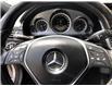2012 Mercedes-Benz E-Class Base (Stk: M645352) in Hamilton - Image 19 of 21