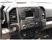 2016 Ford F-150 XL (Stk: FF35374) in Hamilton - Image 10 of 15