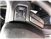 2016 Ford F-150 XL (Stk: FF35374) in Hamilton - Image 13 of 15
