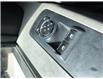 2016 Ford F-150 XL (Stk: FF35374) in Hamilton - Image 15 of 15