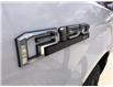 2016 Ford F-150 XL (Stk: FD97833) in Hamilton - Image 5 of 17