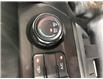 2016 Ford F-150 XL (Stk: FD97833) in Hamilton - Image 11 of 17