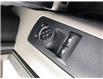 2016 Ford F-150 XL (Stk: FD97833) in Hamilton - Image 13 of 17