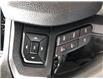 2016 Ford F-150 XL (Stk: FD97833) in Hamilton - Image 14 of 17