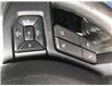 2016 Ford F-150 XL (Stk: FD97833) in Hamilton - Image 15 of 17