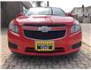 2014 Chevrolet Cruze 1LT (Stk: C190374) in Hamilton - Image 3 of 15
