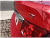 2014 Chevrolet Cruze 1LT (Stk: C190374) in Hamilton - Image 5 of 15