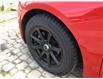 2014 Chevrolet Cruze 1LT (Stk: C190374) in Hamilton - Image 7 of 15